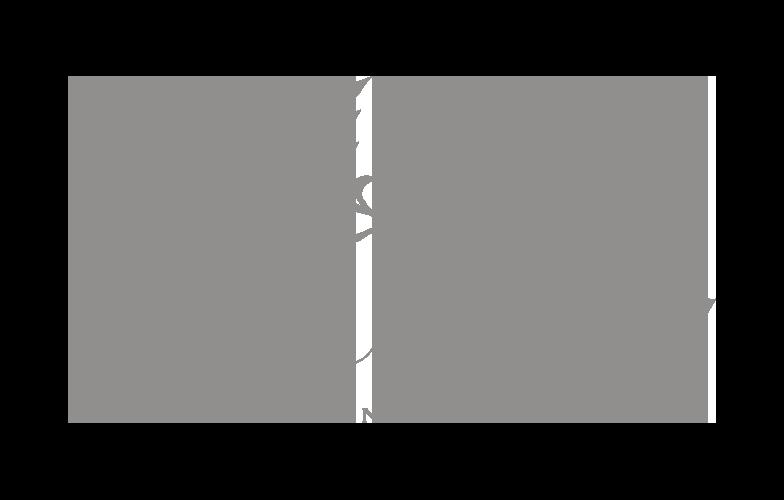 Pure en Original