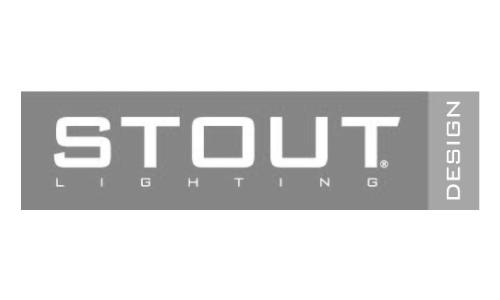 Stout Verlichting